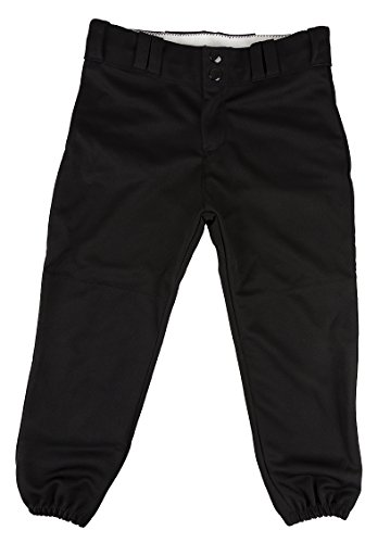 Allesons Womens Girls Softball Pants product image