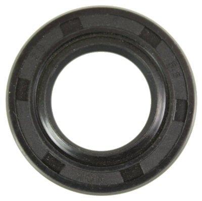 Right Crankcase (GY6 Right Crankcase Oil Seal 20355.5)