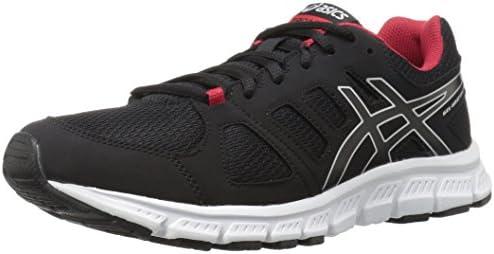 ASICS Men s Gel-Unifire TR 3 Cross-Trainer Shoe