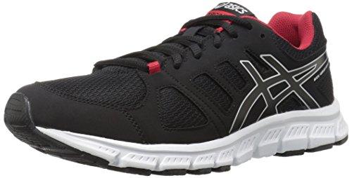 asics-mens-gel-unifire-tr-3-cross-trainer-shoe-black-onyx-true-red-105-4e-us