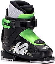 K2 Xplorer-1 Kids Ski Boots
