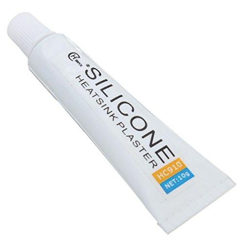 elegiant-10g-hc-910-silicone-thermal-conductive-adhesive-glue-tube-heatsink-plaster