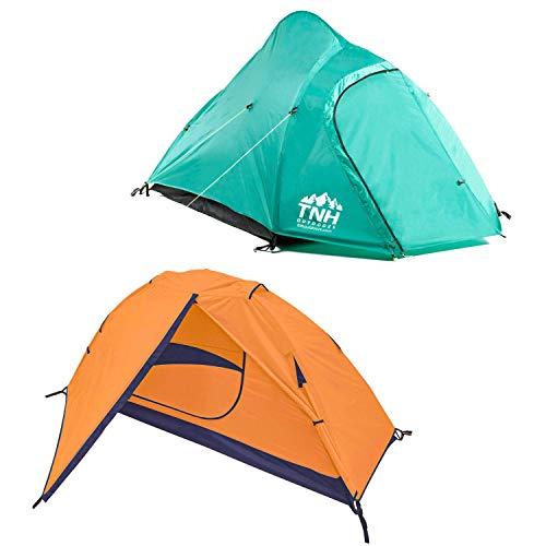 RAKAIA DESIGNS Camping Backpacking