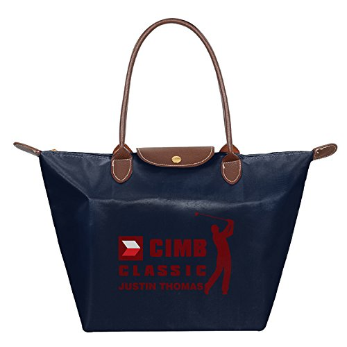 justin-thomas-defending-champion-waterproof-foldable-tote-bags-shopping-beach-shoulder-handbags-purs