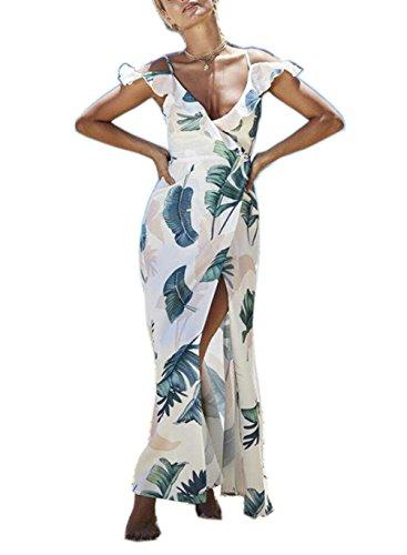 Buy maxi dress adalah - 2