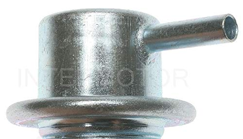 OE Replacement for 1997-2001 BMW 323i Fuel Injection Pressure Regulator ()