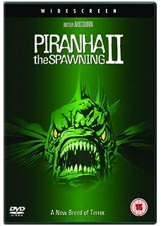 piranha 3d part 2 full movie free download