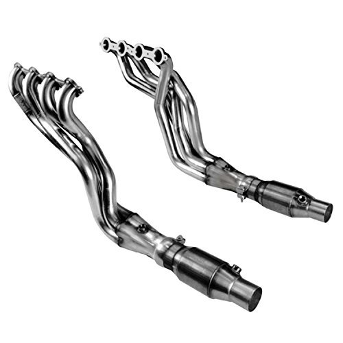 Kooks 2250H420 Stainless Steel Header