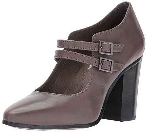 Aerosoles Womens Washington Square Dress Pump