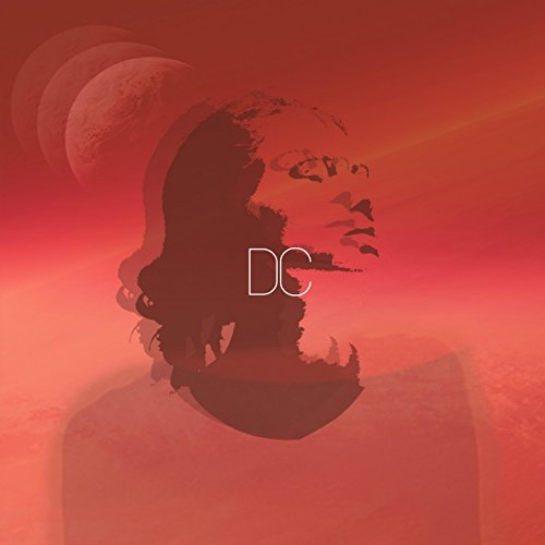 Dona Confuse - Elements Of Cosmogony - CD - FLAC - 2016 - Mrflac Download