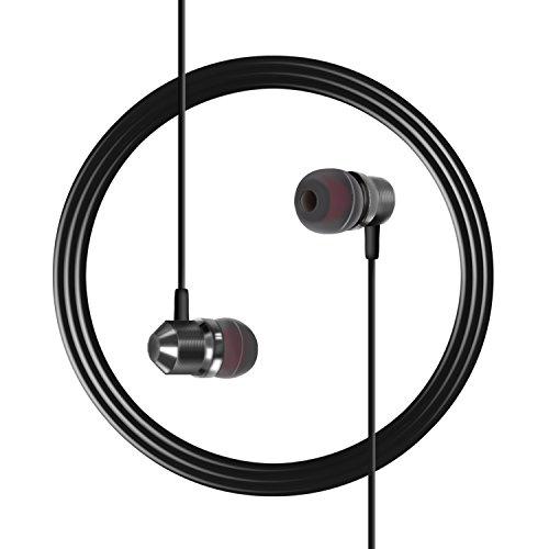 Earphones Headphones Earfly Magnetic Headsets product image