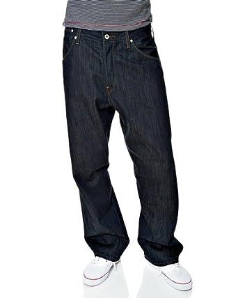 co Twist W28 One Levi's L32Amazon Pocket ukClothing Jeans Denim dxCeBo