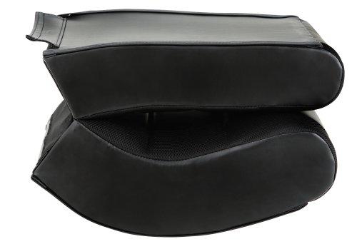 41VZPJEFtLL - Cohesion-XP-1-Folding-Gaming-Chair