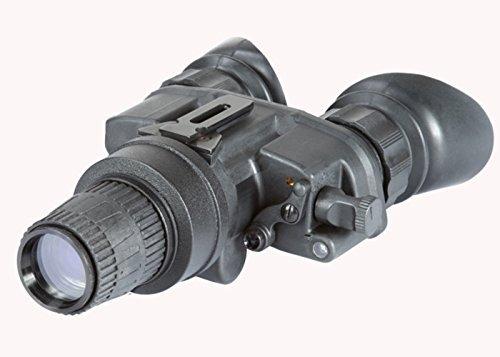 ARMASIGHT Nyx7 PRO GEN 3+ Alpha Night Vision Goggles NSGNYX7P0133DA1 by Armasight