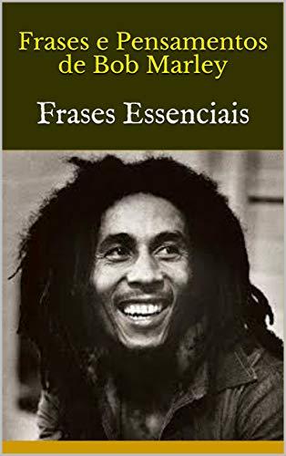 Amazoncom Frases E Pensamentos De Bob Marley Frases