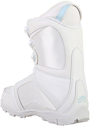 M3 Venus Women's Snowboard Boots