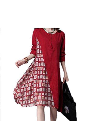 90s dress code - 9
