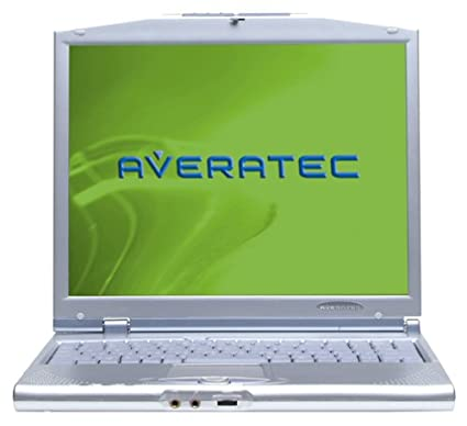 AVERATEC 5400 AUDIO WINDOWS 10 DRIVER