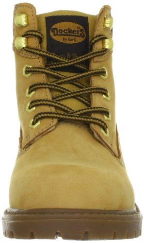 Damen Dockers 310712 by Gerli 003093 Boots Combat rTRSTqZy