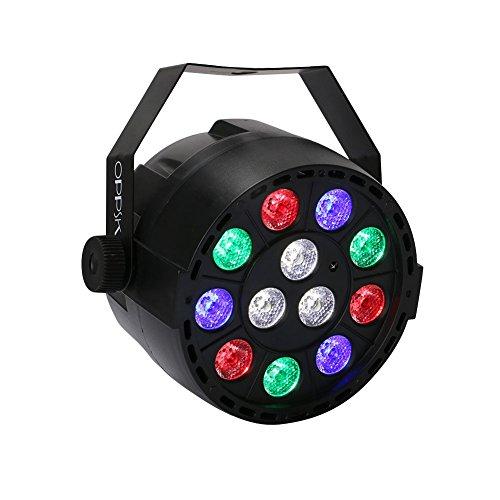 Wireless Dmx Led Lighting