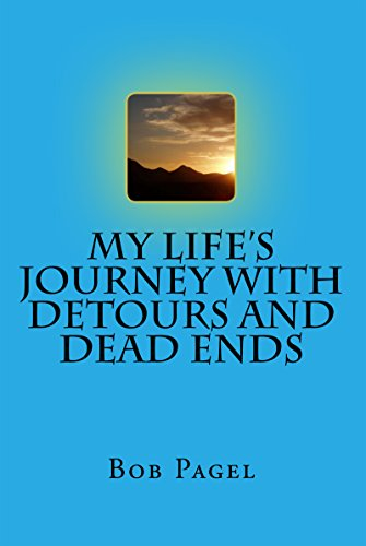my-lifes-journey-with-detours-and-dead-ends