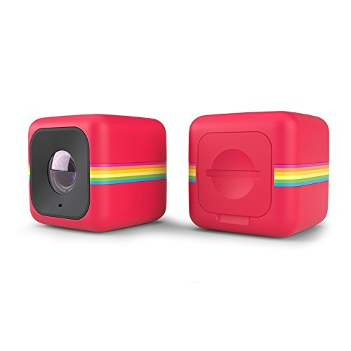 Newest-Version-Polaroid-Cube-Mini-Lifestyle-Action-Camera-with-Wi-Fi-Image-Stabilization