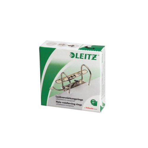 Leitz 17060000 Anelli di Rinforzo