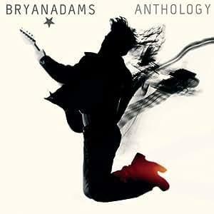Anthology: 1980-2005