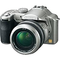 Panasonic DMC-FZ30-S LUMIX ???????