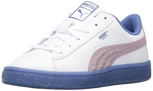 grape 5 sneakers - 6