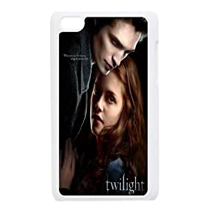 Generic Case Twilight For Ipod Touch 4 G7G6253958