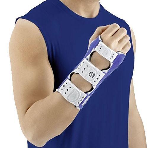 Bauerfeind - ManuLoc Wrist Brace (Carpal Tunnel Syndrome)