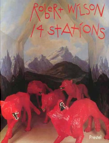Download 14 Stations ebook