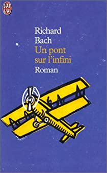 Un pont sur l'infini par Bach