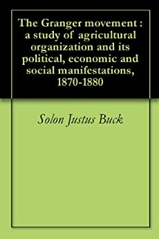 an analysis of social movement It includes discussions of the following methods as they are used in social movement studies: survey research, formal mathematical modeling, frame and discourse analysis, semistructured interviewing, theory-driven participant observation, the case study, network analysis, historical research, protest event analysis, macro-organizational .