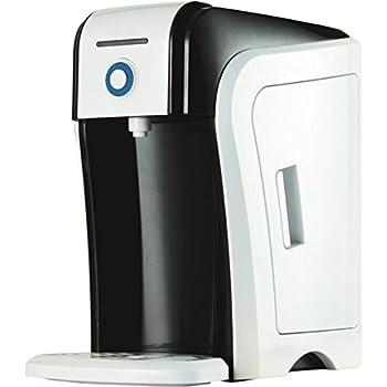 Amazon Com Zip Countertop Reverse Osmosis Water Filter