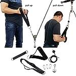 GUOQING-Pulley-Cable-Macchina-Macchina-Allegata-Pesise-Peso-Pin-Pin-Braccia-Forza-Forza-Formazione-Gym-Workout-Attrezzatura-Attrezzatura-Cable-Machine-System-Color-Model-3