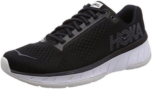 Hoka CAVU, Zapatillas de Running por Hombre: Hoka One One: Amazon.es: Zapatos y complementos