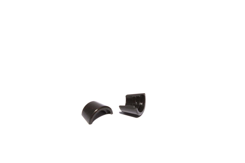 Comp Cams 6111 11//32 Valve Stem Lock 611-1