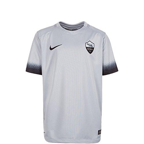 2015-2016 AS Roma Third Nike Football Shirt (Kids) ()