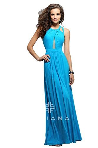 Faviana-7741