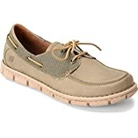 Born Chad 2-Eye Oxford Men's Shoes