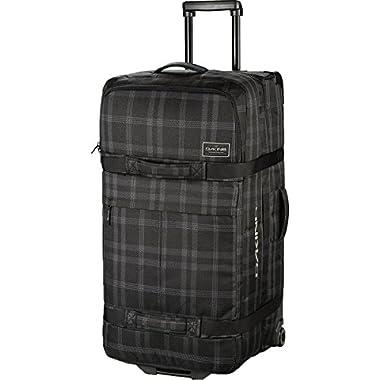 Dakine Hawthorne Split Roller Bag, 65 L