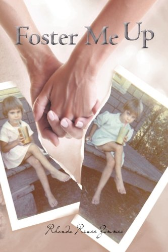 Download Foster Me Up ebook