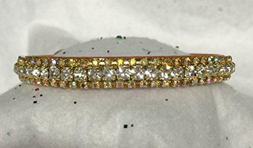 aurora-borealis-diamonds-18k-gold-plate-diamante-crystal-rhinestone-dog-pet-collar-usa-xs