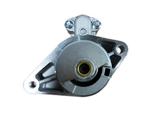 DYS1452 New Starter Motor