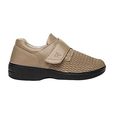 Propet Women's Olivia Walking Shoe