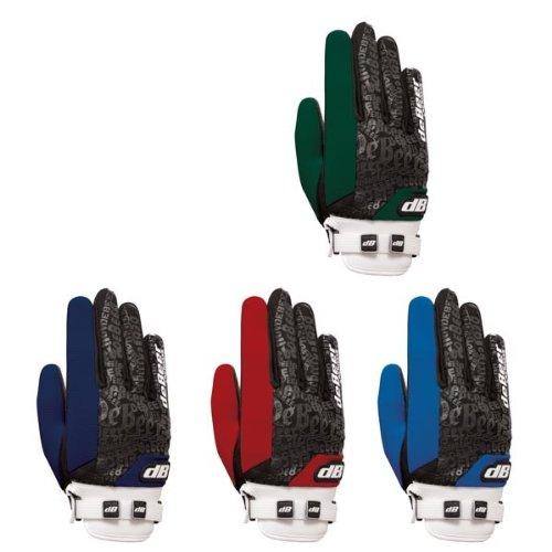debeer-lacrosse-fierce-glove-black-large-