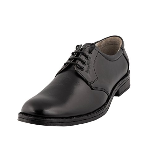 Seeandwear Shoes Review