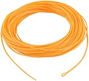Maxcatch Floating Shooting Line/Running Line with Front Loop.026'' .032'' .037'' .042''